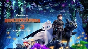 How to Train Your Dragon: The Hidden World image 7