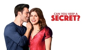 Can You Keep A Secret? movie images