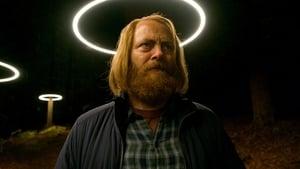Devs, Season 1 images
