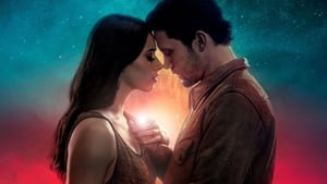 Roswell, New Mexico, Season 1 image 2