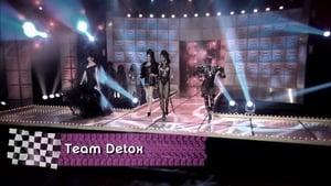 RuPaul's Drag Race: Untucked!, Season 4 - Lip Synch Extravaganza Eleganza image