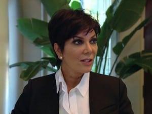 Keeping Up With the Kardashians, Season 8 - Papa, Can You Hear Me? image