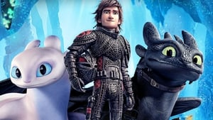 How to Train Your Dragon: The Hidden World image 2