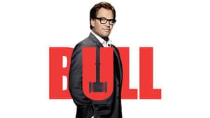 Bull, Season 5 image 0