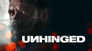 Unhinged movie images