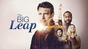 The Big Leap, Season 1 image 3