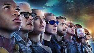 DC's Legends of Tomorrow, Season 6 image 0