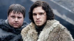 Game of Thrones, Season 1 - You Win or You Die image