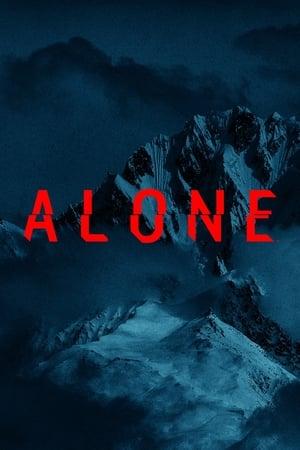 Alone, Season 6 poster 0