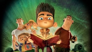 ParaNorman images
