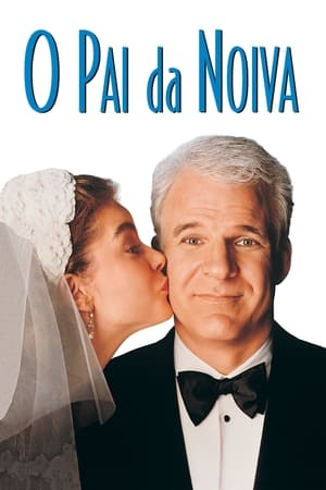Father of the Bride movie posters