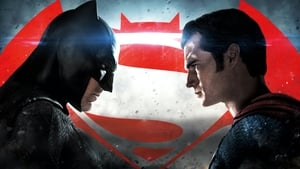 Batman v Superman: Dawn of Justice image 3