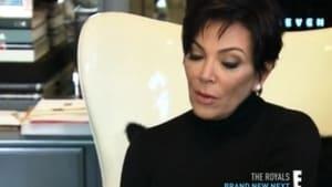 Keeping Up With the Kardashians, Season 10 - Don't Panic! image