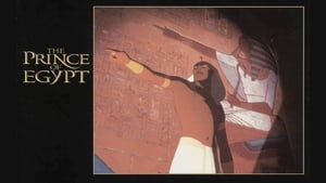 The Prince of Egypt image 3