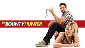 The Bounty Hunter images