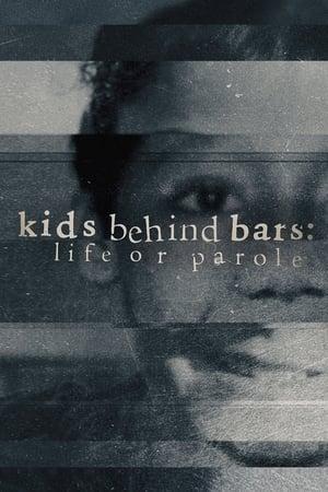 Kids Behind Bars: Life or Parole, Season 2 poster 0