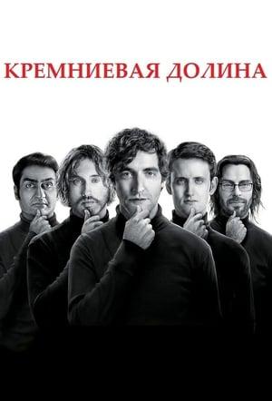 Silicon Valley, Season 6 posters