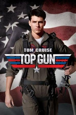 Top Gun poster 2