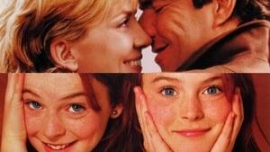 The Parent Trap (1998) image 1