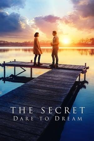 The Secret: Dare to Dream posters