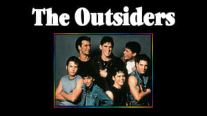 The Outsiders image 7