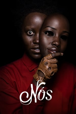 Us (2019) poster 2