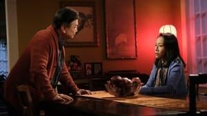 Kung Fu, Season 1 - Destiny image