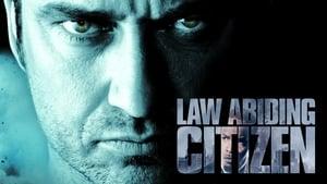 Law Abiding Citizen image 3