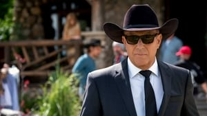 Yellowstone, Season 3 - You're the Indian Now image