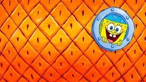 SpongeBob SquarePants, Season 2 image 0