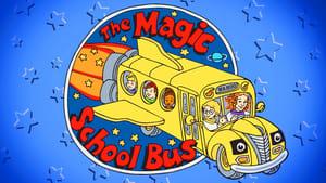 The Magic School Bus, Vol. 1 image 3