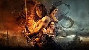 Conan the Barbarian image 1
