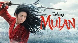 Mulan (2020) movie images