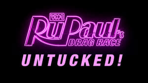 RuPaul's Drag Race: UNTUCKED!, Season 12 images