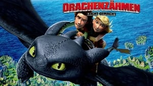 How to Train Your Dragon image 5