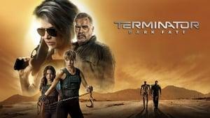 Terminator: Dark Fate image 3