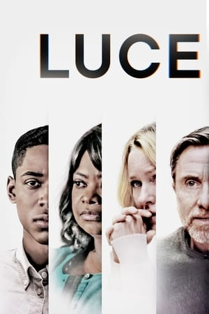 Luce posters