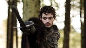 Game of Thrones, Season 1 - A Golden Crown image