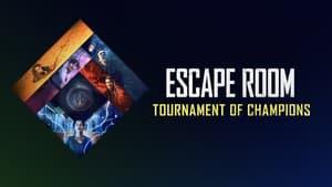 Escape Room: Tournament of Champions image 3
