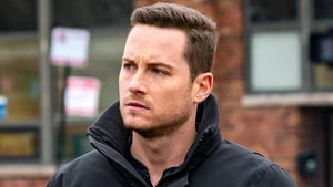 Chicago PD, Season 8 - In Your Care image