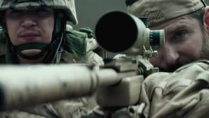 American Sniper image 7