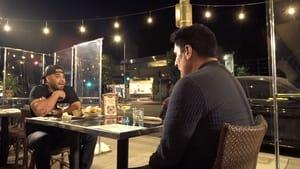 Shahs of Sunset, Season 9 - Zero Thanks Given' image