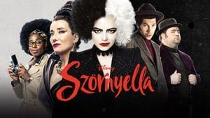 Cruella image 2
