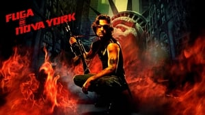 Escape From New York image 3