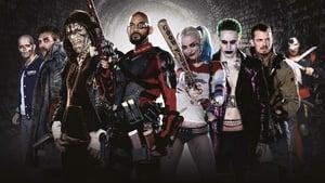 Suicide Squad (2016) image 1