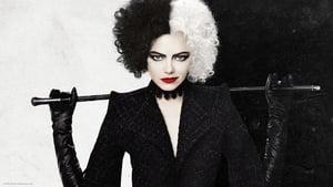 Cruella image 8