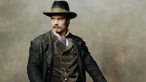 Deadwood: The Complete Collection images