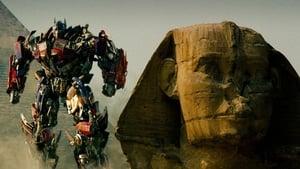 Transformers: Revenge of the Fallen image 8