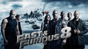 The Fate of the Furious image 1