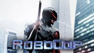 Robocop image 8